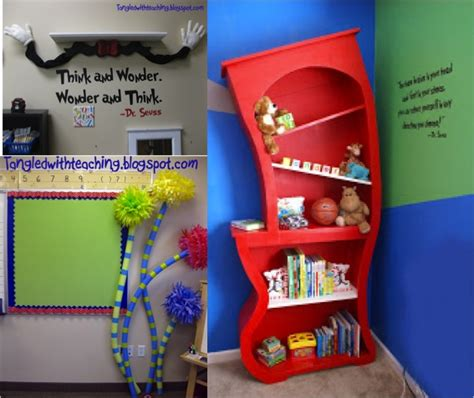 classroom door decoration ideas