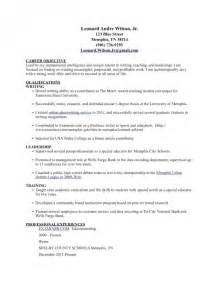 Best Font For Resume Linkedin by Recommended Font Size For Resume Samples Of Resumes