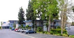 sleeper inn anaheim hotel null limited time offer