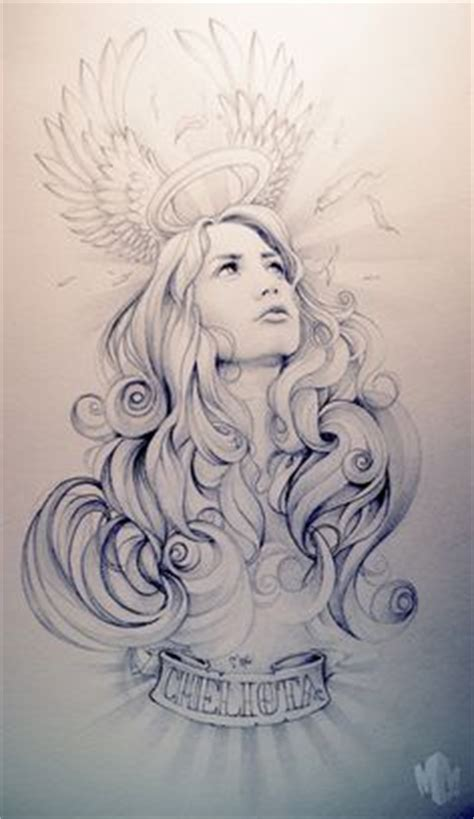 angel tattoo latin 1000 images about mexican lowrider arte on pinterest