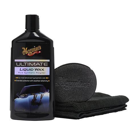 best car and wax best car wax carnauba best car wax for clearcoat best