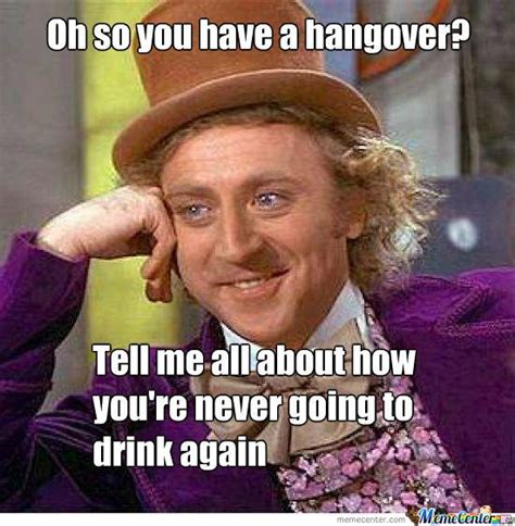 Hilarious Meme - best 25 funny hangover quotes ideas on pinterest funny