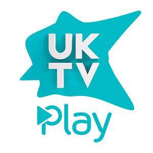 modern playful app design for david mcgowan by lucky uktv play tv shows catch up on demand android