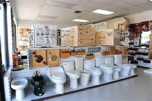 bathroom stores miami mesmerizing 20 bathroom fixtures doral decorating design