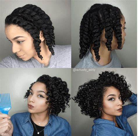 braid out on natural hair thats short pinterest best 25 natural hair twist out ideas on pinterest