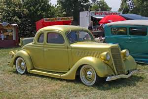 file 1935 ford coupe flickr exfordy 2 jpg