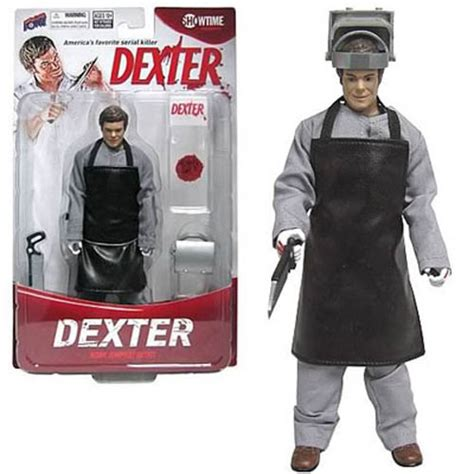 s top 5 killer toys murderous doll causes outrage smosh