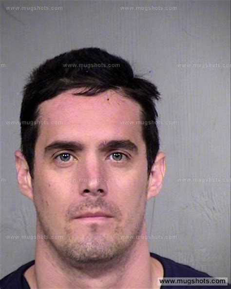 Official Records Travis County Travis Logan Hughes Mugshot Travis Logan Hughes Arrest Maricopa County Az