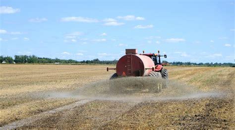 180 Sprei California Amazing No 1 arid greenhouse innovative farm tech equipment supplier