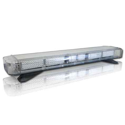 the light bar shop official shop arrow boards light bars