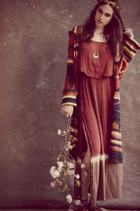 20 best images about bohemian fashion on ralph