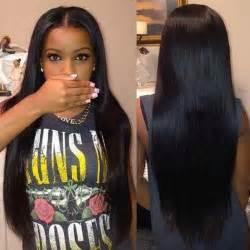 peruvian hair on reginae aliexpress com buy mongolian virgin hair straight