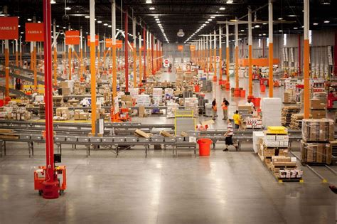 supply chain the home depot office photo glassdoor