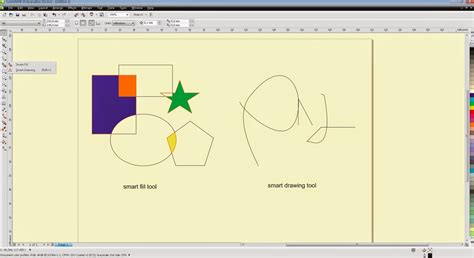 corel draw x7 hatch fill blog archives