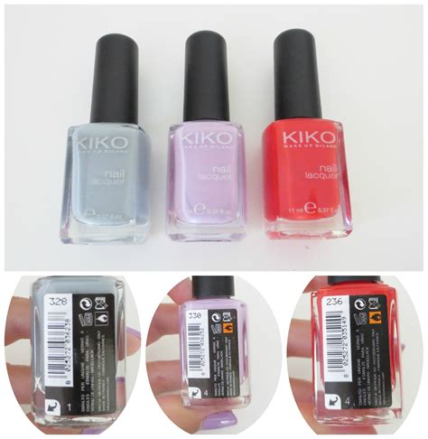 Focus Stylin Press On Nails compras de ver 227 o maquilhagem e afins loveliness by