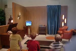 Interesting Chandeliers Vintage 60 S Living Rooms Furniture Amp Home Design Ideas