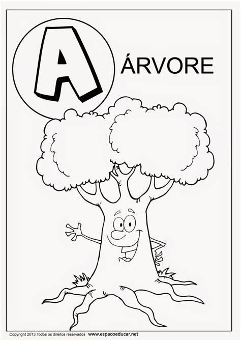 alfabeto para imprimir e pintar alfabeto para pintar e imprimir