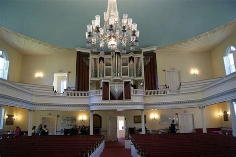 limo service ct most beautiful churches in connecticut wow limousine