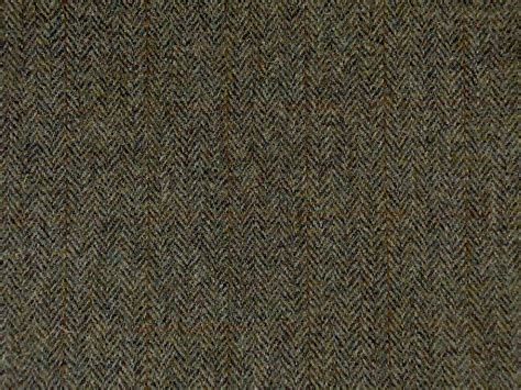 green tweed curtains green with brown curtains herringbone tweed fabric harris