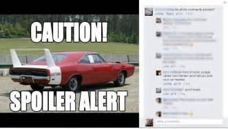 25 best ideas about car memes on car yet accurate comment i found on car memes