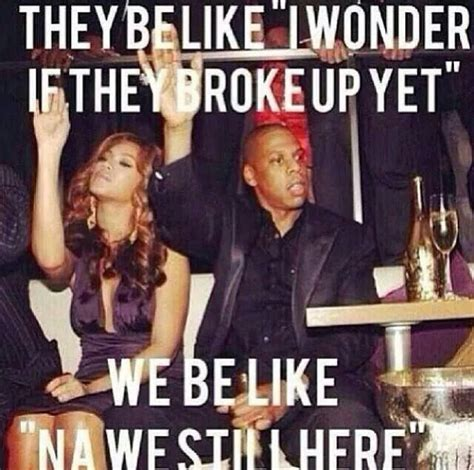 side chicks   quotes quotesgram