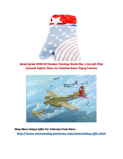 day special gift for special gifts ideas for veterans to celebrate veterans day