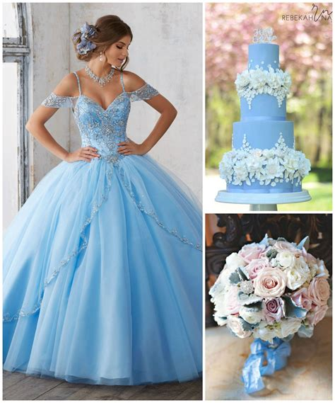 cinderella themed quinceanera decorations cinderella theme quinceanera dresses oosile