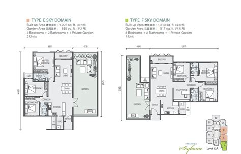 butterworth 8 floor plan butterworth 8 floor plan september hashtag on twitter