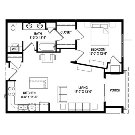 1 bedroom apartments in eau claire wi riverfront terrace eau claire wi apartment finder