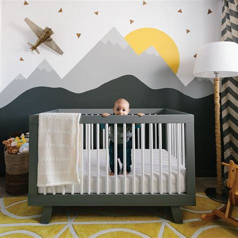 baby room wall murals 25 best ideas about nursery murals on room murals nursery ideas for boys and
