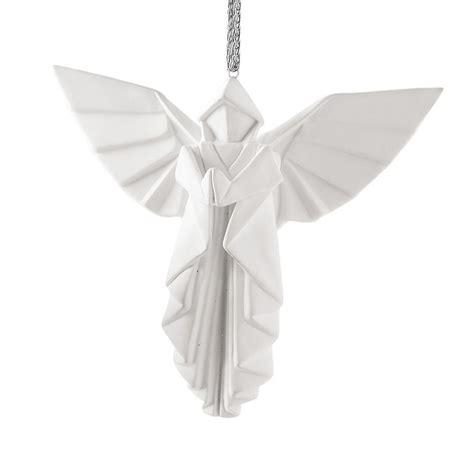 Origami Angle - origami harmony ornament gump s