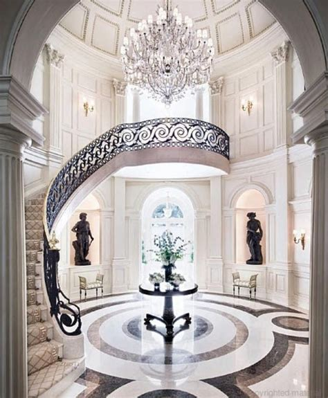 grand foyer flooring tiles patterns concrete flooring marble