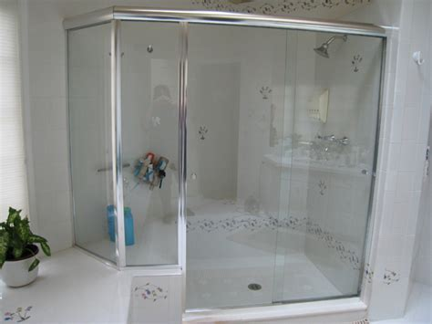 All About Shower Doors with All About Shower Doors All About Shower Doors Serving Essex Passaic Bergen Counties And The