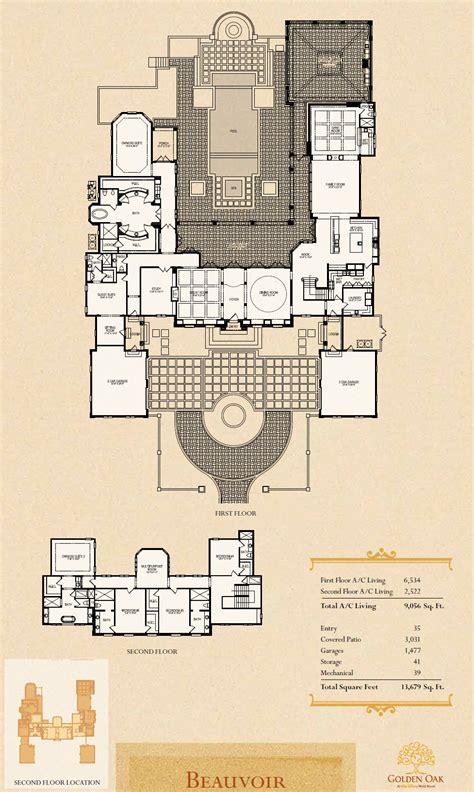 disney floor plan disney golden oak orlando