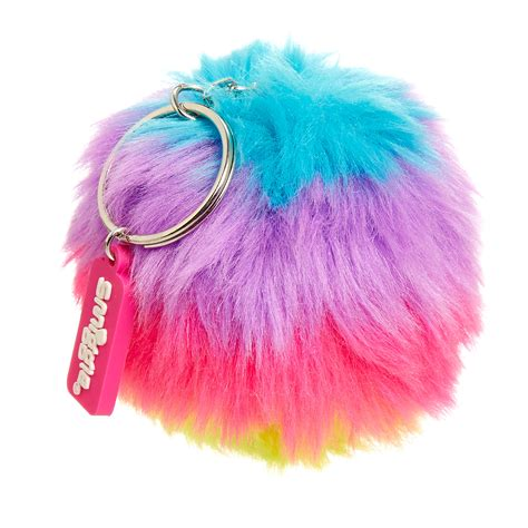Bag Tag Smiggle the world s stationery brand smiggle so fluffy