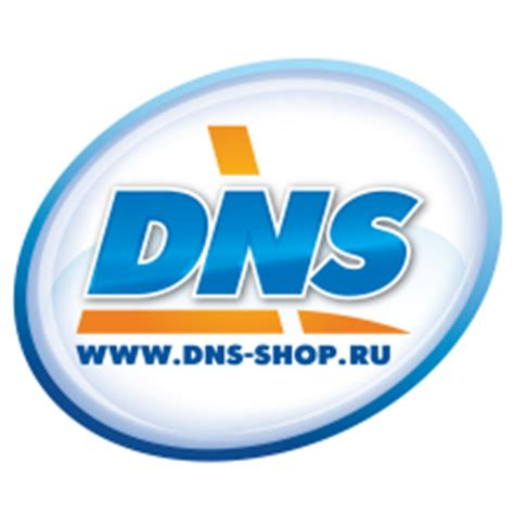 better dns than quot dns quot digital supermarket retail systems theft dfly