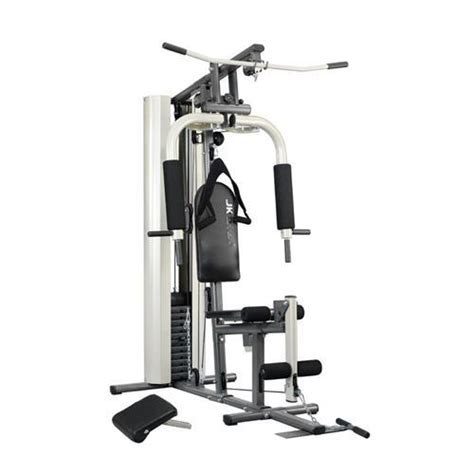 Homegym 1 Sisi Made In Taiwan jkexer 180lbs home jk g9982 taiwan manufacturer gymnastics sport products products
