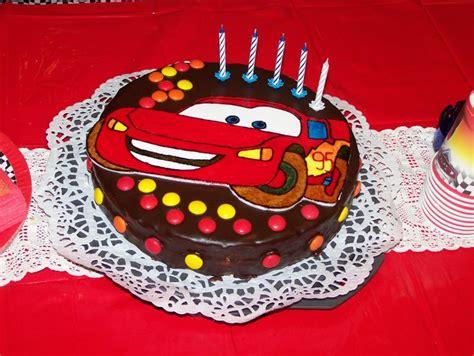 cars kuchen selber backen kekse krapferl busserl kuchen torten co fotoalbum