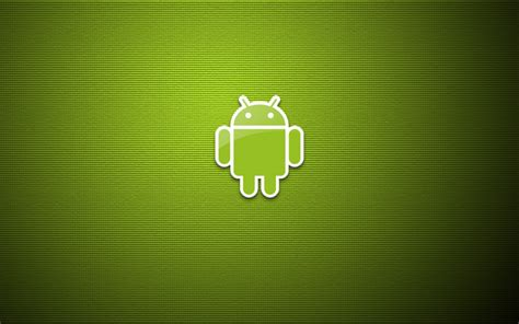 android wallpaper quality loss android desktop wallpaper wallpapers high quality