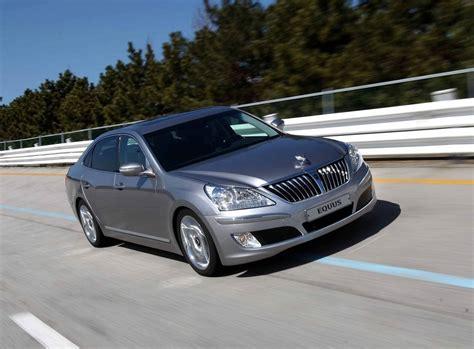 2012 Hyundai Equus Review by 2012 Hyundai Equus Reviews Specifications Price