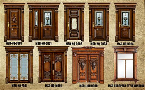 Virtual Home Design Lowes by South Indian Half Glass Wooden Front Door Design Buy