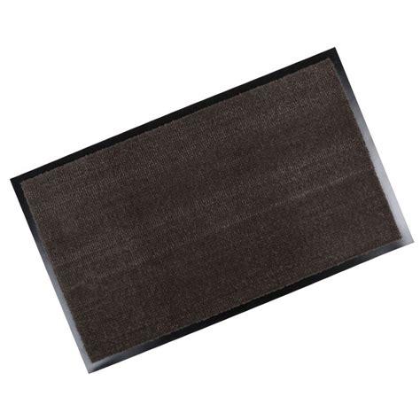 jml small magic carpet absorbent touch door mat