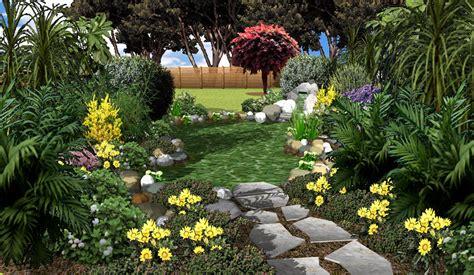 garten 3d architecte 3d jardin et ext 233 rieur acheter et t 233 l 233 charger