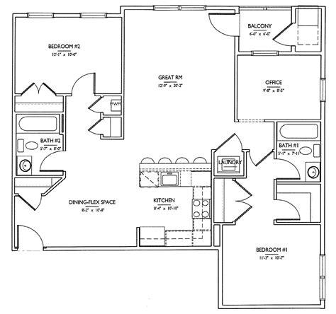 west 10 apartments floor plans west 10 apartments floor plans 47 treehouse west ii u2014
