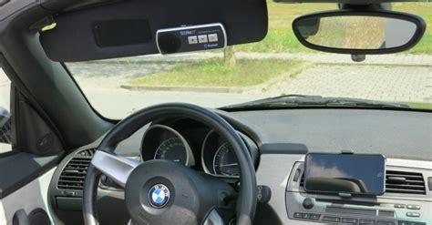 Freisprecheinrichtung Auto Test by Test Technaxx Kfz Bluetooth Freisprecheinrichtung Bt X22
