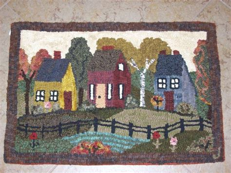 searsport rug hooking patterns 1000 images about rug hooking on hooked rugs wool and flags
