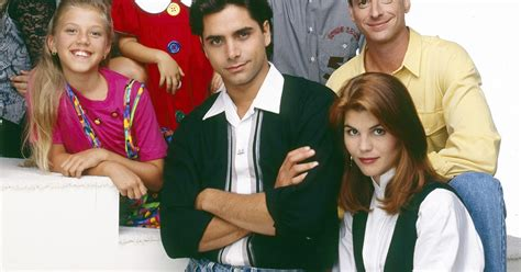 full house characters full house cast then and now full house cast then and now us weekly