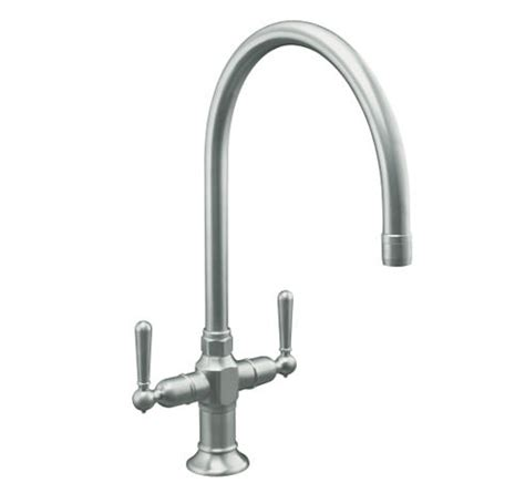 Custom Kitchen Faucets - kitchen faucets plumbing plus
