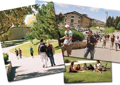 fort lewis housing student housing and conference services student employment fort lewis college