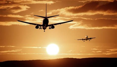 easy steps   finding cheap flights